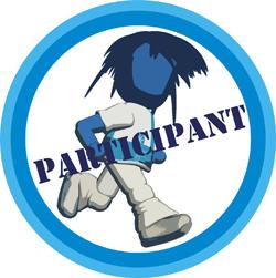 Participant-Logo